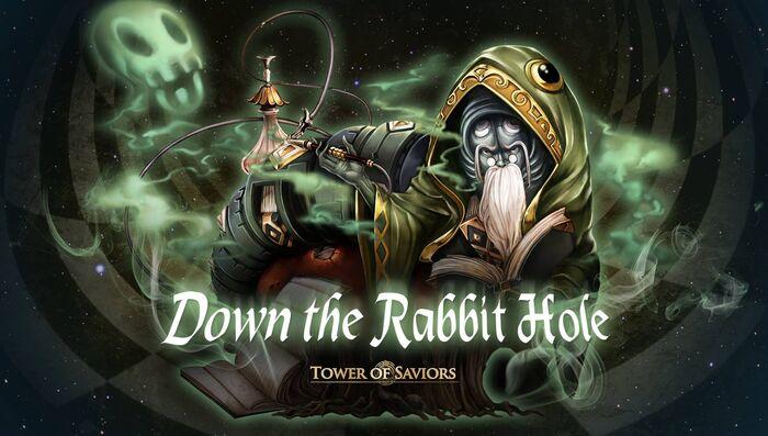 Wonderland-RabbitHole.jpg