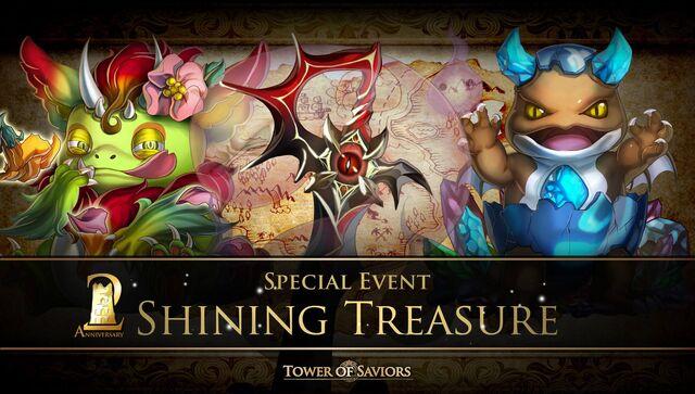 OTC-Treasure.jpg