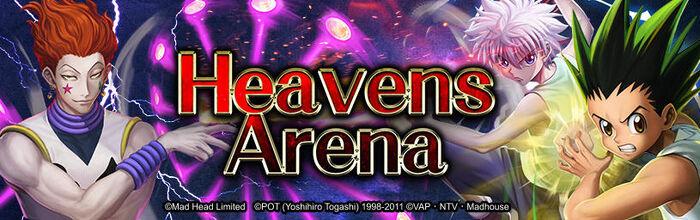 Heaven's Arena.jpg