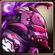 No. 160 Moonlight Dragon