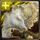 No. 1634 Priest Alpaca