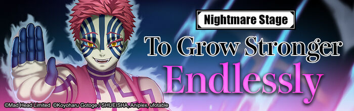 To Grow Stronger Endlessly.jpg