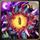 No. 3011 Core of Doom