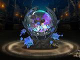 Aqua Essence Soulstone