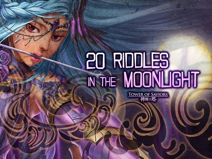 20 Riddles in the Moonlight.jpg