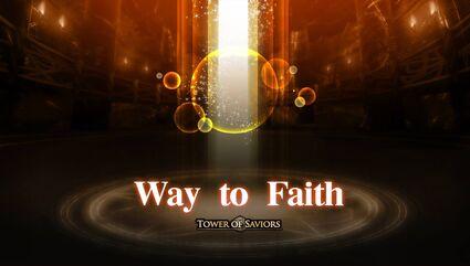 IT-Faith.jpg
