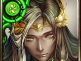 Follower of Fate - Namtar