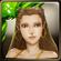 No. 348 The Queen of Sarmatians