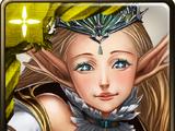 The Greedy Elf Queen