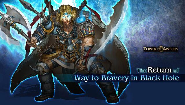 IT-BraveryR.jpg