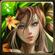 No. 1377 Lady of Life - Gaia