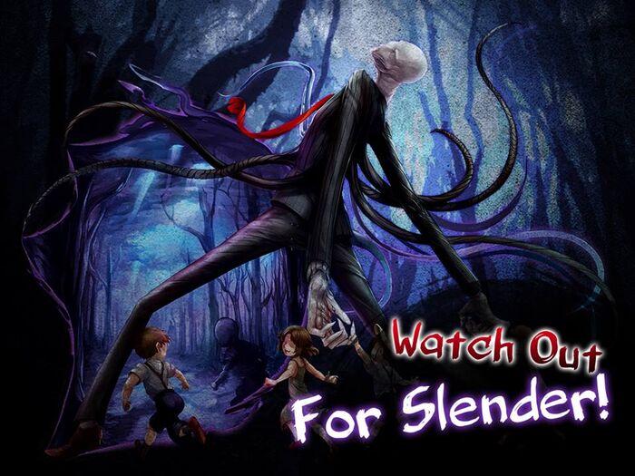 Legend of the Slender Figure.jpg