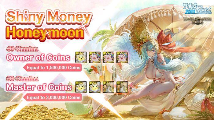 Shiny Money Honeymoon.jpg