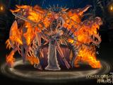 Reaper of Wrath - Zhurong