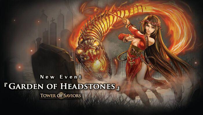 IT-headstones.jpg