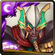 No. 220 Osiris, God of the Afterlife