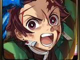 Gallery:Demon Slayer: Kimetsu no Yaiba