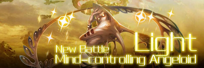 Mind-controlling Angeloid - Light.jpg