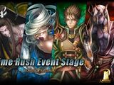 TGS Event Stage『Time Rush』