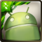 No. 1908 Source Code of Magic - Android
