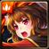 No. 1883 Glittering Explosion - Megumin