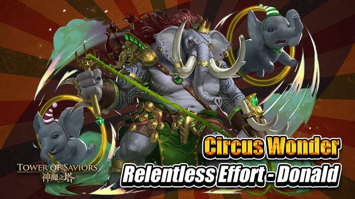 The Relentless Elephant.jpg