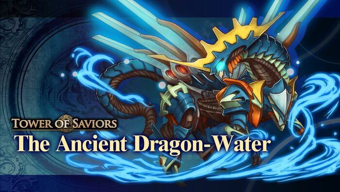 The Ancient Dragon - Water.jpg