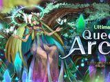 Queen of Arcus