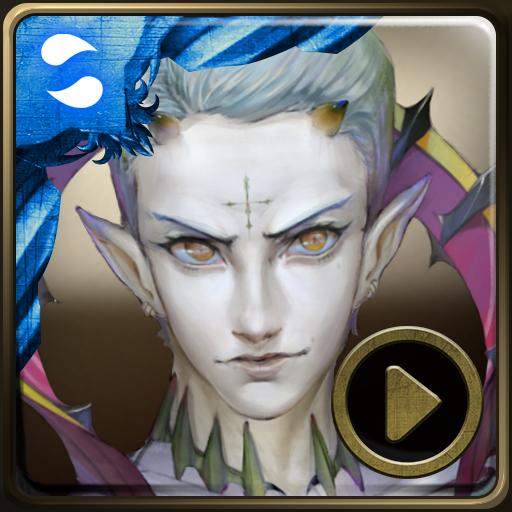 Creeping Rancor - Papaver (skin)
