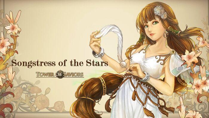 Songstress of the Stars.jpg