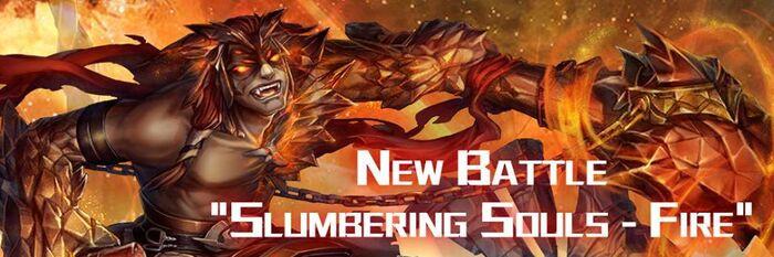 Slumbering Souls - Fire.jpg