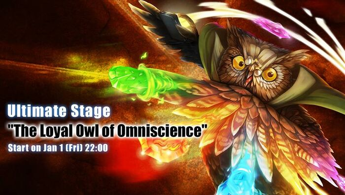The Loyal Owl of Omniscience.jpg