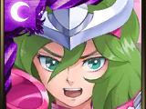 Athena the Goddess of War and Wisdom
