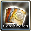 CardSearch.png