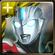 No. 2154 Ultraman ORB