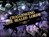 Challenging the Sealed Lords