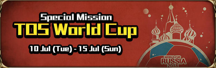 TOS World Cup.jpg