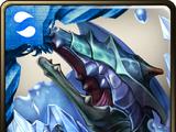 Dragon of Erosion