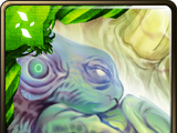 Maiden of Whirls - Ursula
