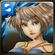 No. 345 Cassandra, Cursed Prophet