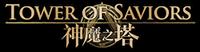 Chinese wikia