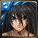 No. 1787 Demon Yusuke
