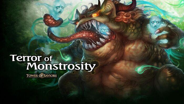 Terror of Monstrosity.jpg
