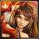 No. 347 Medea, Sorceress of Love & Hate