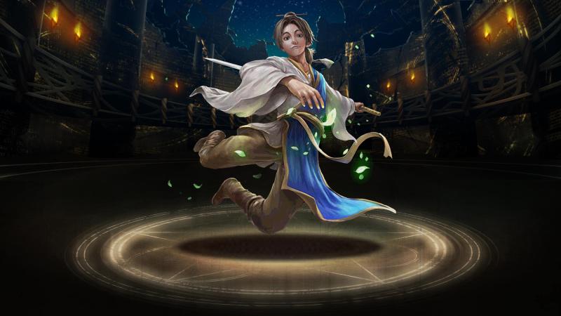 Chen Jing-Ciou