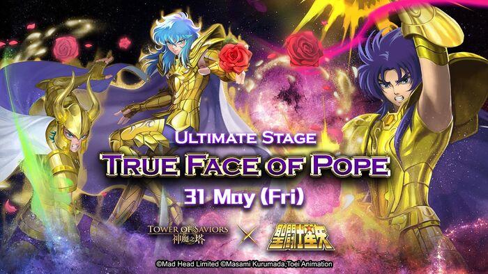 True Face of Pope.jpg
