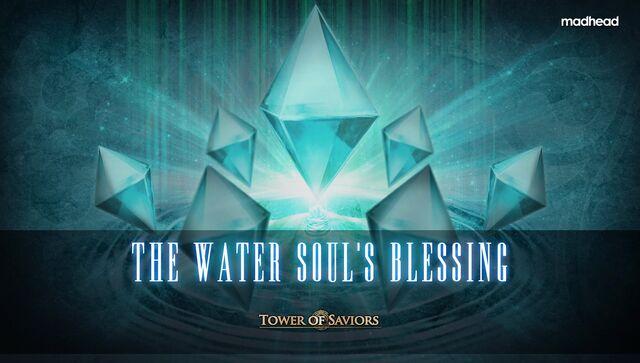 SoulBlessing-Water.jpg