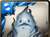 Small Aqua Soulstone