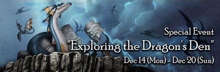 Exploring the Dragon's Den.jpg