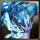 No. 107 Azure Werewolf